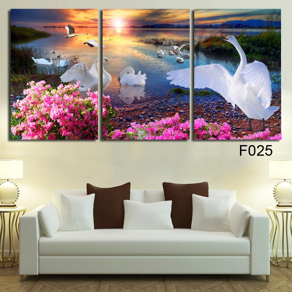 popular white swan pictures buy cheap white swan pictures