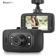 "Original GS8000L car dvr Full HD1080P 2.7"" Car Camera Vehicle HDMI Video Recorder Dash Cam G-sensor(China (Mainland))"