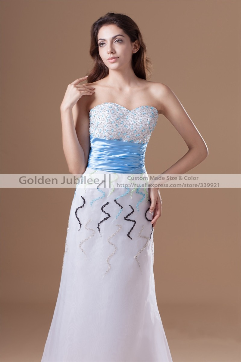 A-Line-Sweetheart-Satin-Organza-Sleeveless-Special-Occasion-Dresses-23348-86046