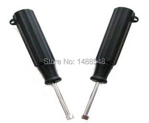 EAS Super Lock optical tag detacher EAS Tag Detacher for free shipping(China (Mainland))