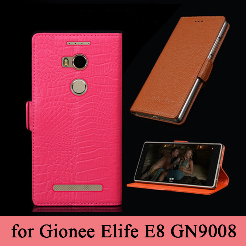 gionee elife e8 price in china want