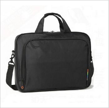 Черный сумки для ноутбуков и чехол компьютер сумка для женщины мужчины для MacBook Air чехол MacBook Pro Air 12 14 15 дюйм(ов) ноутбук сумка AW23