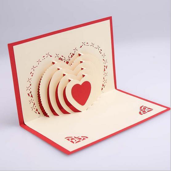 Comprar regalo de cumplea os de la boda - Cash express la valentine ...