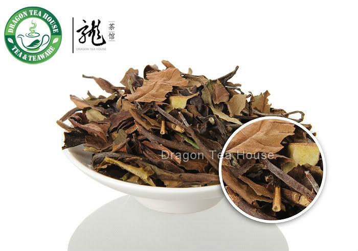 Гаджет  Premium Organic Shou Mei * White Tea 50g 1.76 oz None Еда