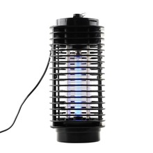 Modern Design EU US Plug Bug Zapper Mosquito Insect Killer Lamp Electric Pest Moth Wasp Fly Mosquito Killer 110V/220V(China (Mainland))