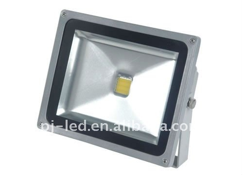 Wholesale 20W High Power Led Lamp waterproof IP65