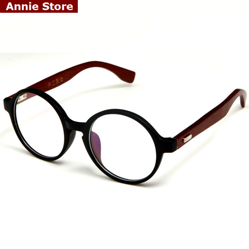 Online Buy Wholesale wooden eyeglass frames from China ...