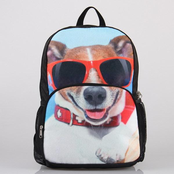 popular high school backpacks Backpack Tools
