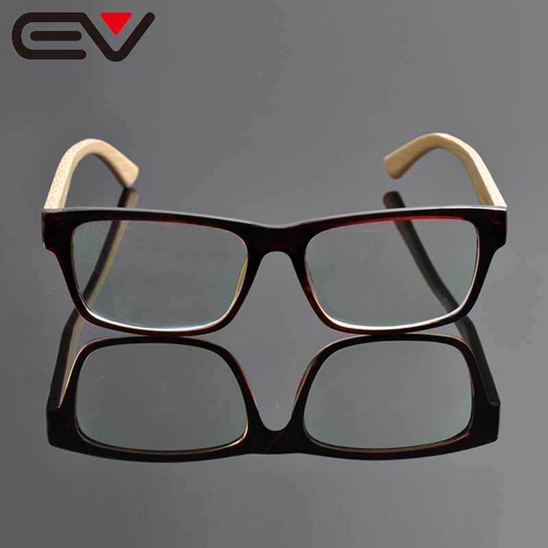 2015 Brand men and women fashion spectacle optical ...