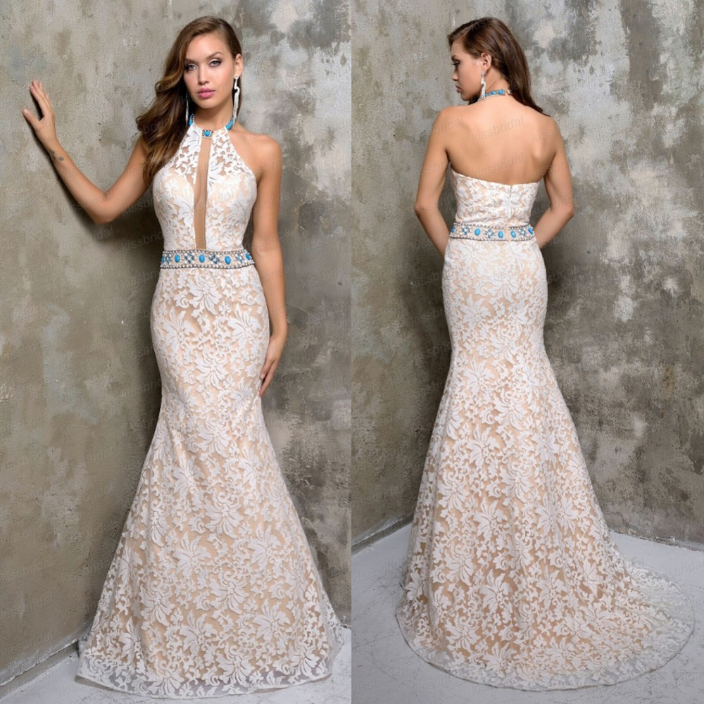 Dress for Night Wedding_Wedding Dresses_dressesss