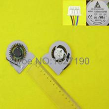 Aliexpress Original laptop CPU Cooling fan  repair replcement for LENOVO IdeaCentre Q180 Q190