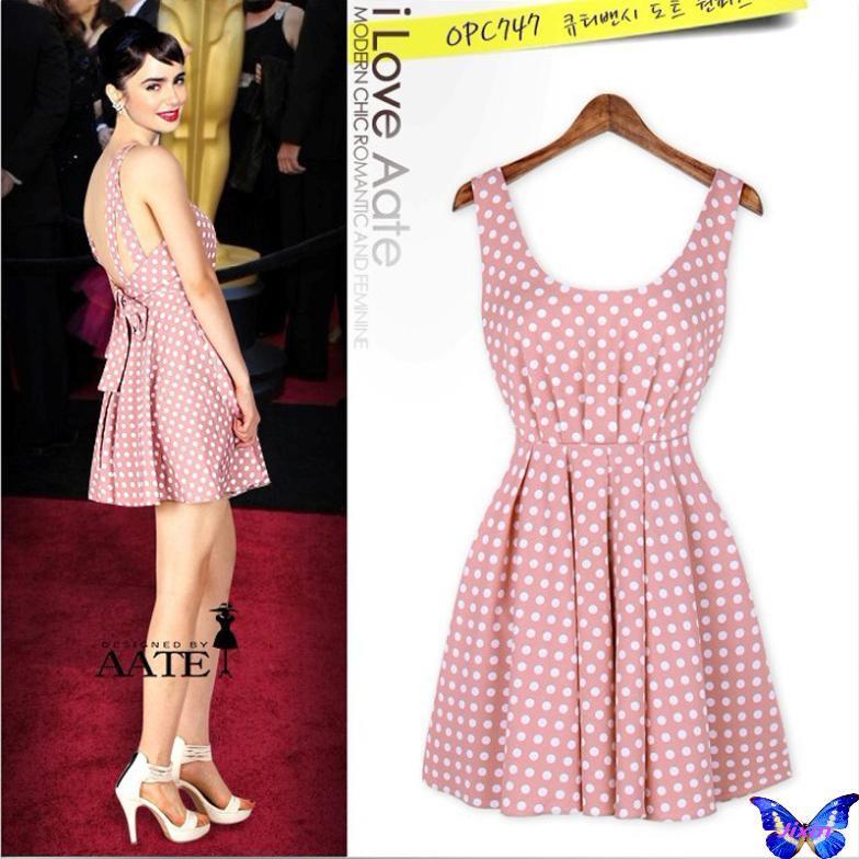 Женское платье OEM Vestidos , 6771 женское платье oem vestidos jl e3437 60