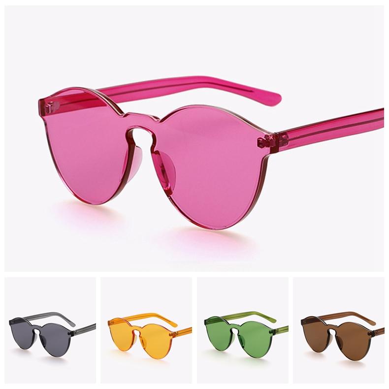 Брендовые солнцезащитные очки дом