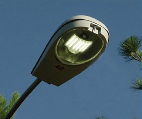 medium base E27 E26 E39 E40 Super Bright LED Street Lamp light bulb 130 degree light angle Bridgelux LEDs,30W 40W 60W 80W 100W(China (Mainland))