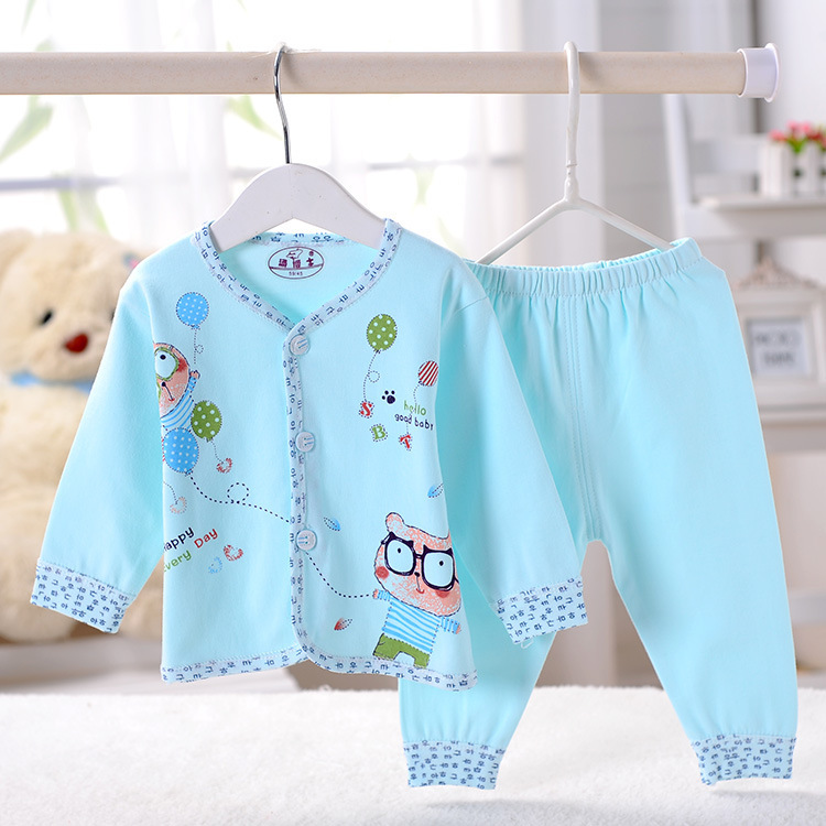 Buy Baby Clothing Online at Snapdeal