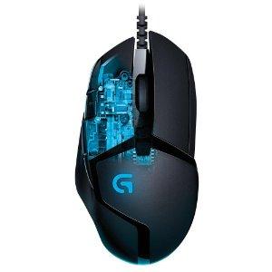 HTB149wgMpXXXXXfaXXXq6xXFXXXr - Logitech G402 Hyperion Fury FPS Gaming Mouse with High Speed Fusion Engine
