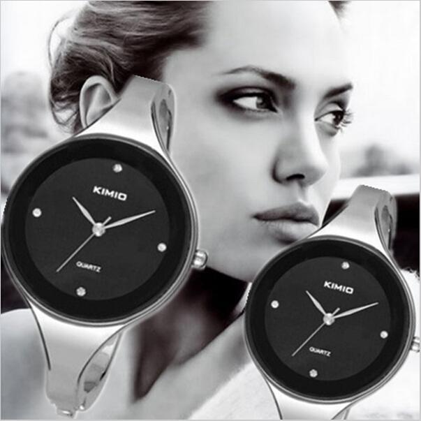 New 2015 2015 relogios mujer WAT1044 daybreak hardlex uhren 2015 damske hodinky orologi di moda relojes relogios db2161