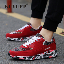 Buy Fashion Camouflage Men Casual Shoes Unisex 90 Sport Breathable Mens Trainers Plus Size 35-45 Basket Femme Superstar Shoes ZD4 for $21.43 in AliExpress store