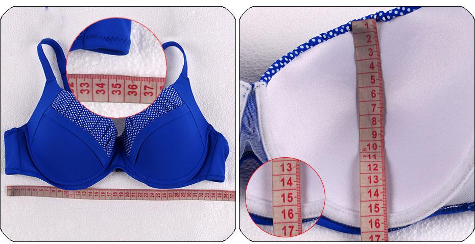 bikinis set  (9)