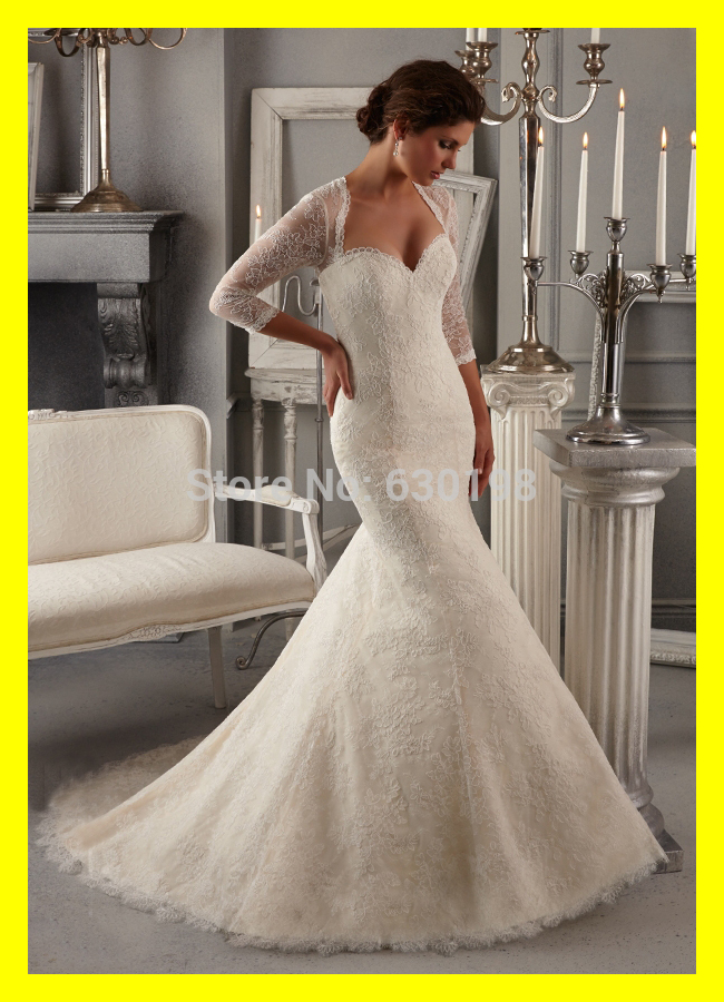 Silver wedding dresses guest dress hire uk long sleeved for Cheap wedding dresses for guests