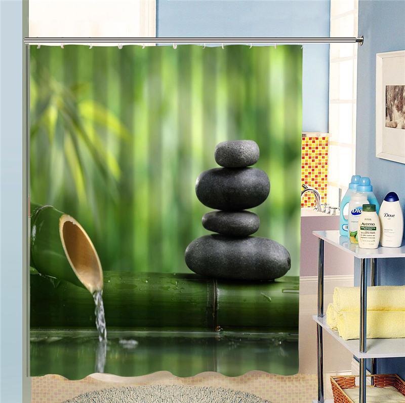 commentaires zen salle de bains d cor faire des achats. Black Bedroom Furniture Sets. Home Design Ideas