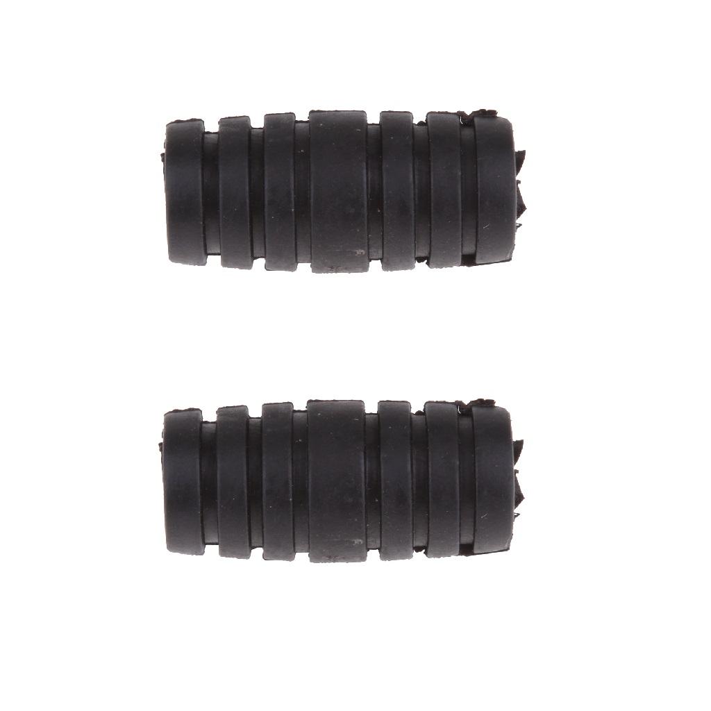 2 Pcs Motorcycle Gear Shift Lever Pedal for Honda MC22 CBR400 NC23 VFR400 Gear Shift Shifter Change Lever Pedal