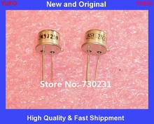 Buy Free 5 pcs 2N3725A ASI TO-39 METAL CAN TRANSISTORS...FREE SHIPPING for $10.99 in AliExpress store