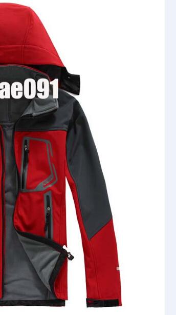 Free Shipping kids winter Outdoor jacket Men face teenage Waterproof windproof breathabl coats(China (Mainland))