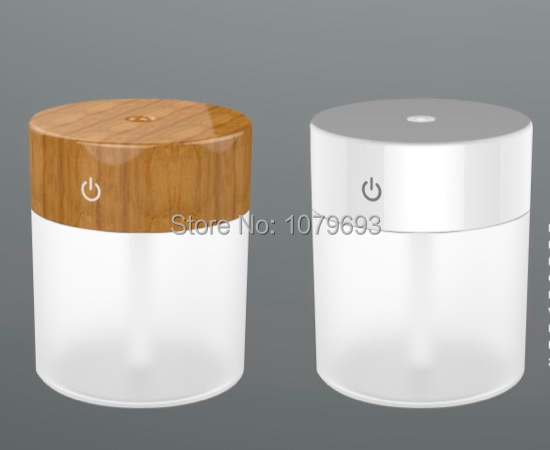 Newest Factory Price Ultrasonic Aroma Humidifier Purifier Diffuser Mist Maker for Home and Office