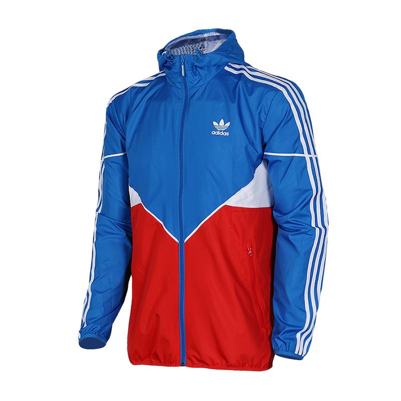 Дешевая Одежда Adidas