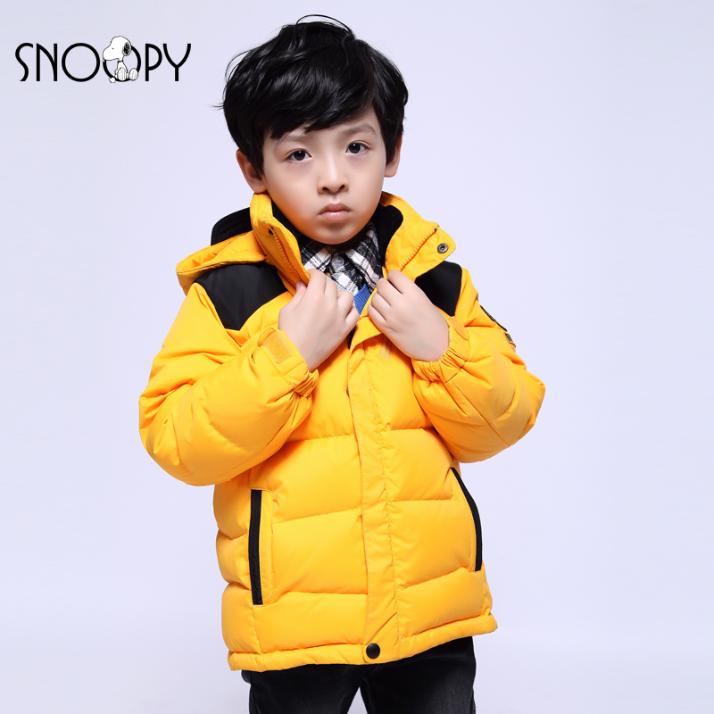 Designer Clothes From China Free Shipping Free shipping Children s