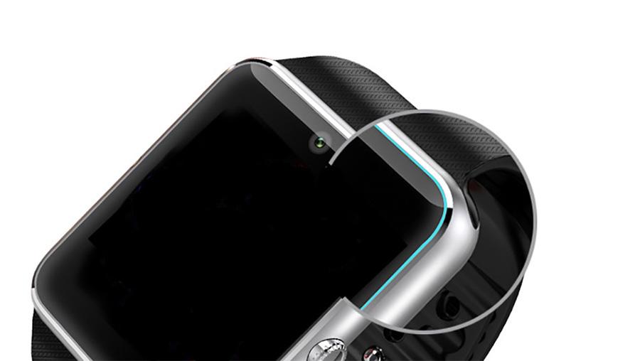 smart-watch-gt08-8