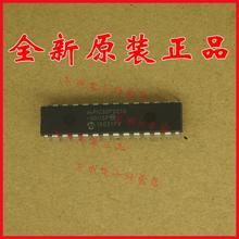 1 DSPIC30F2010-30I / SP DIP28 SPDIP-28 original authentic - shenzhen IC Shop store