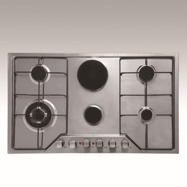 ge cooktop igniter problem