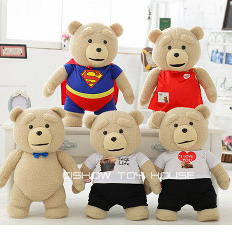 Free Shipping Kawaii Kids Pluch Toys Tactic Bear Base Talking Ted Adorable Bear Doll Bear Female Childrens Day Christmas Gifts<br><br>Aliexpress