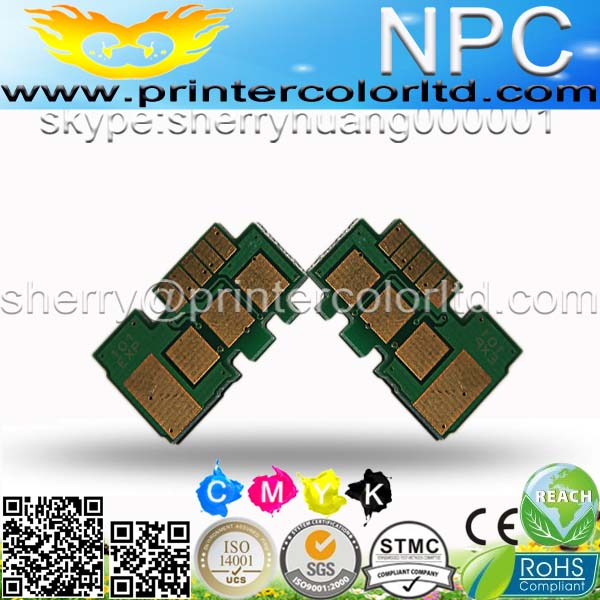 chip for Fuji-Xerox FujiXerox workcentre 3020V  P 3020 WC-3020 E phaser 3025-VBI P3025V NI workcenter-3020V replacement printer
