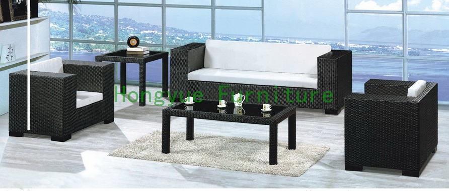 rattan sofa  furniture set,living room sofa furniture<br><br>Aliexpress