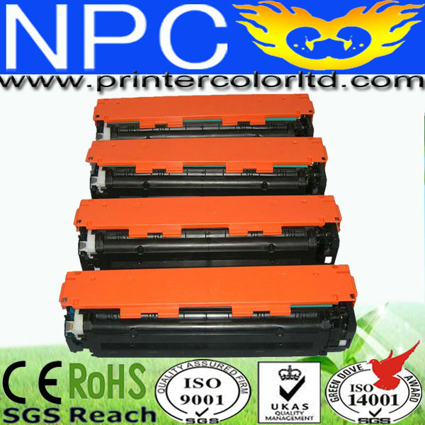 toner  MAILING MACHINE printer POSTAGE  printer toner FOR HP Color laser Jet CP-2024-n toner  new printer cartridge/for hp<br><br>Aliexpress