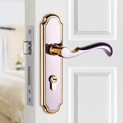 high quality wood door lock-buy cheap wood door lock lots from
