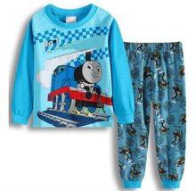 Vingadores Marvel Meninos Sleepwear Homem de ferro Pijamas Crianças Conjuntos de Pijama Do Bebê Meninas Dos Desenhos Animados Capitão América Hulk Toy Story Pijamas P14(China)