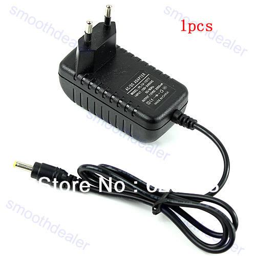 Адаптер AC 100/240v 1
