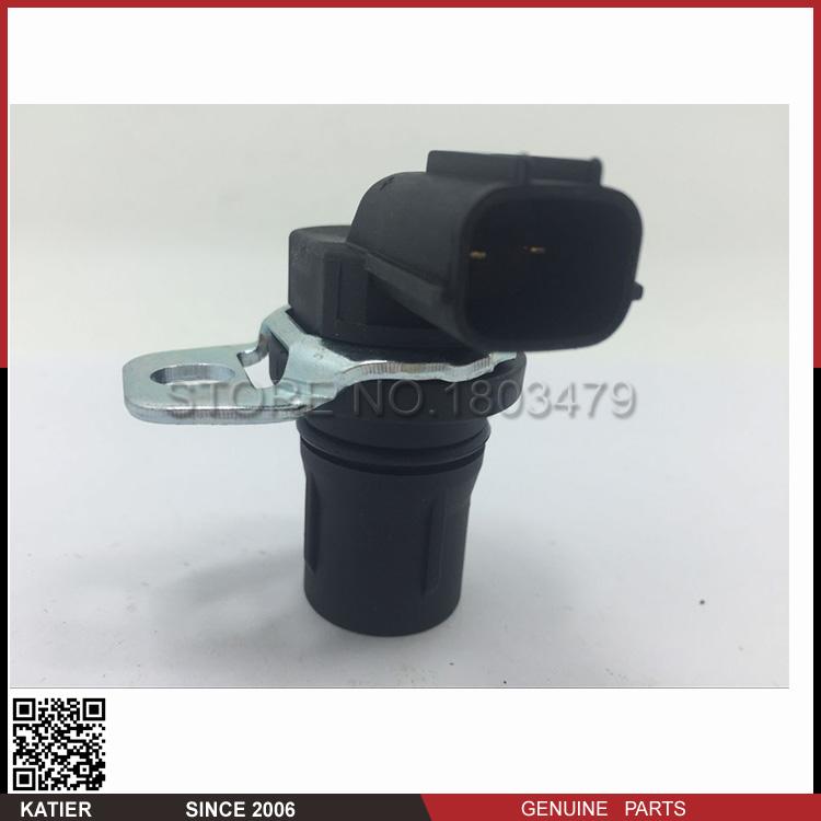 Compare Prices On Ford Fiesta Crankshaft Sensor- Online