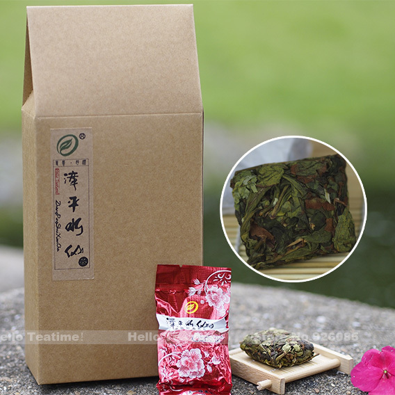 [HT!][Refining]250g Fujian Zhangping Shui xian shuixian organic health care Oolong tea china narcissus Wulong,free shipping
