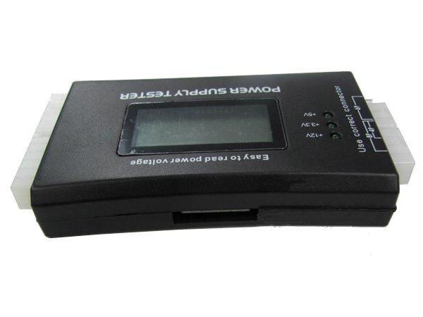 Пк ATX BTX ITX HDD SATA 24pin