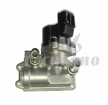 Buy High Auto Idle Air Control Valve OE MD614918 for $40.00 in AliExpress store