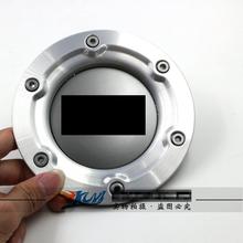 4Piece NEW 146mm A-u-d-i TT A6 S6 WHEEL CENTER CAPS 8N0 601 165A 8N0601165A 8N0 601 165 A(China (Mainland))