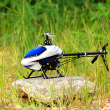 Global Eagle 480E 9CH 2.4GHz Remote control Electric Helicopter RTF/RTG DFC Brushless Aircraft 3D stunt Drones