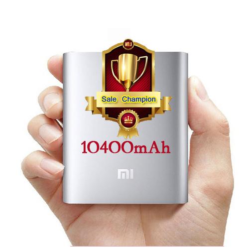 Зарядное устройство Xiaomi 10400mAh Xiaomi Redmi 2 Mi4 MiNote M2A 2 3 M2S Xiaomi Pad NDY-02-AD зарядное устройство xiaomi 20800mah xiaomi m2 m2a m2s 3 00