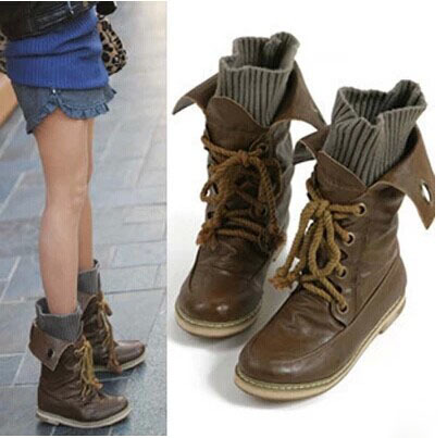 Cool Boots For Women Coltford Boots