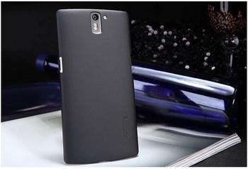 Etui dla OnePlus One 1+ Nillkin Frosted | Oryginalne